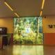 2017.10.27 Foyer BIB TerVesten IMG 7921a // © Pieter De Decker