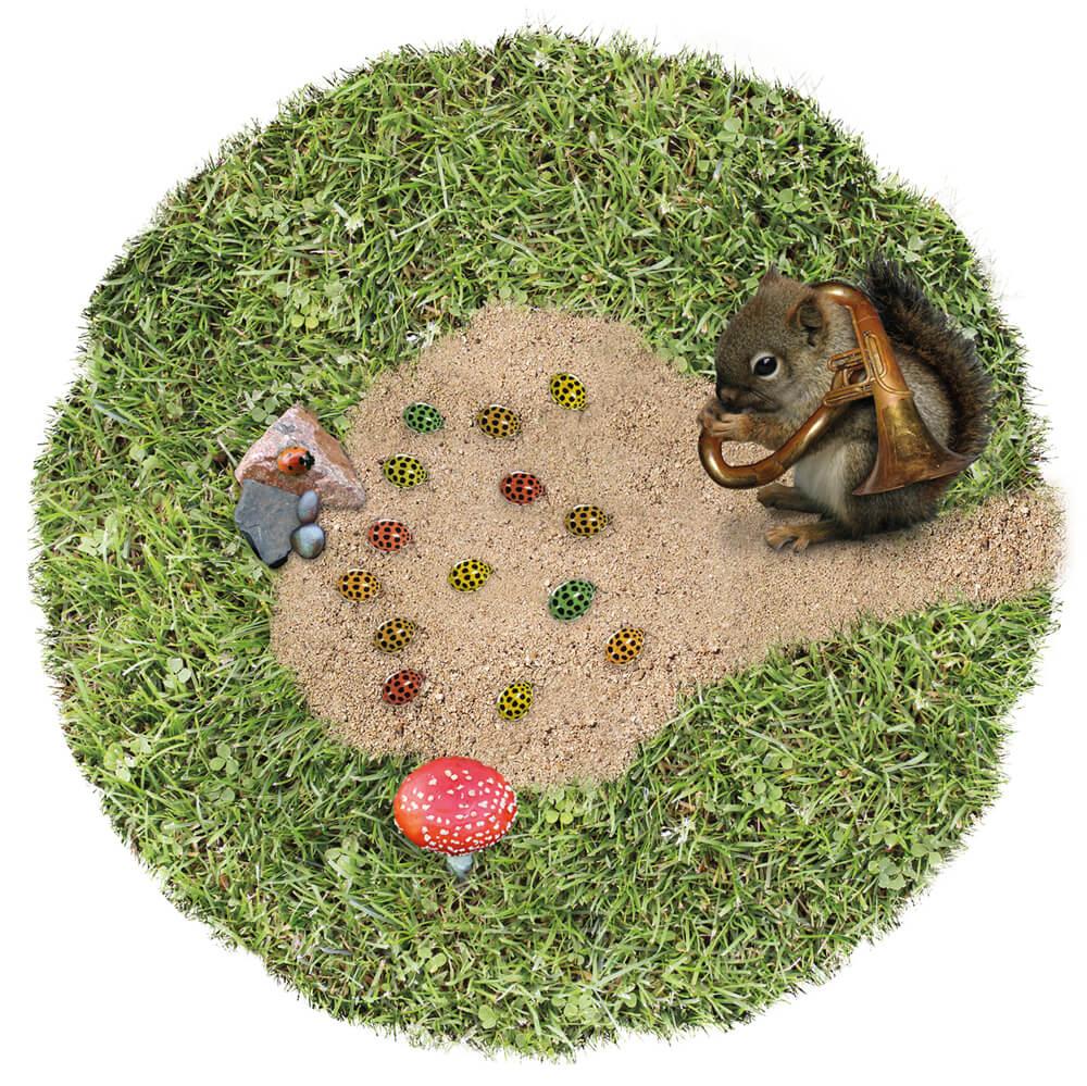 2015 Grasland PieterDeDecker eekhoornblaas web