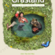 Grasland KipMetKop affiche web