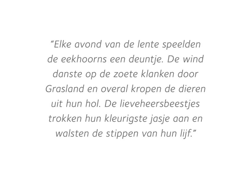 Grasland PieterDeDecker SaartjeDeDecker quote1