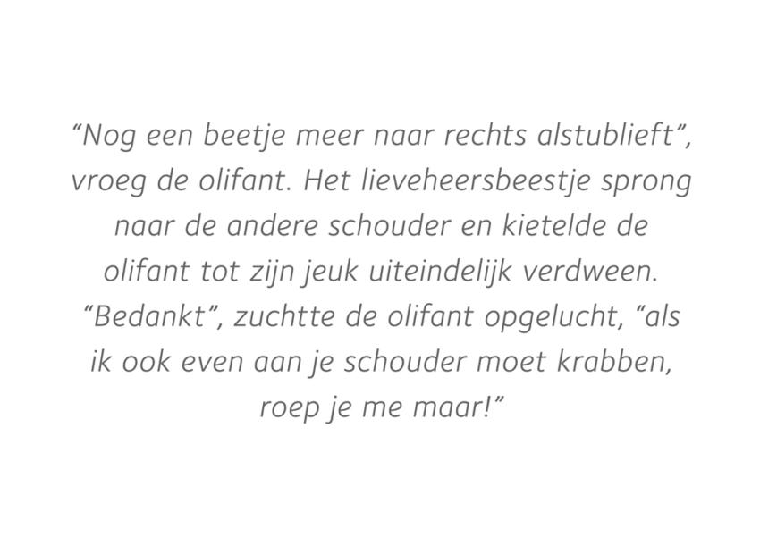 Grasland PieterDeDecker SaartjeDeDecker quote2