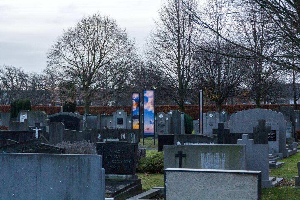 20181130 Kerkhof2018 Zwijndrecht PieterDeDecker 5253 web