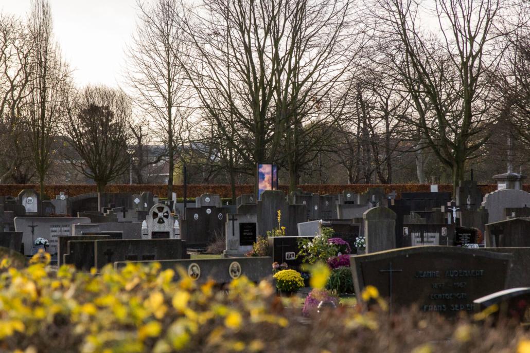 20181130 Kerkhof2018 Zwijndrecht PieterDeDecker 5449 web
