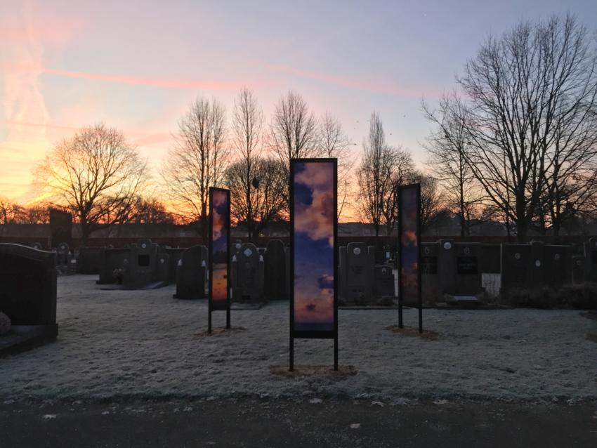 20181226 Kerkhof Zwijndrecht 2314a