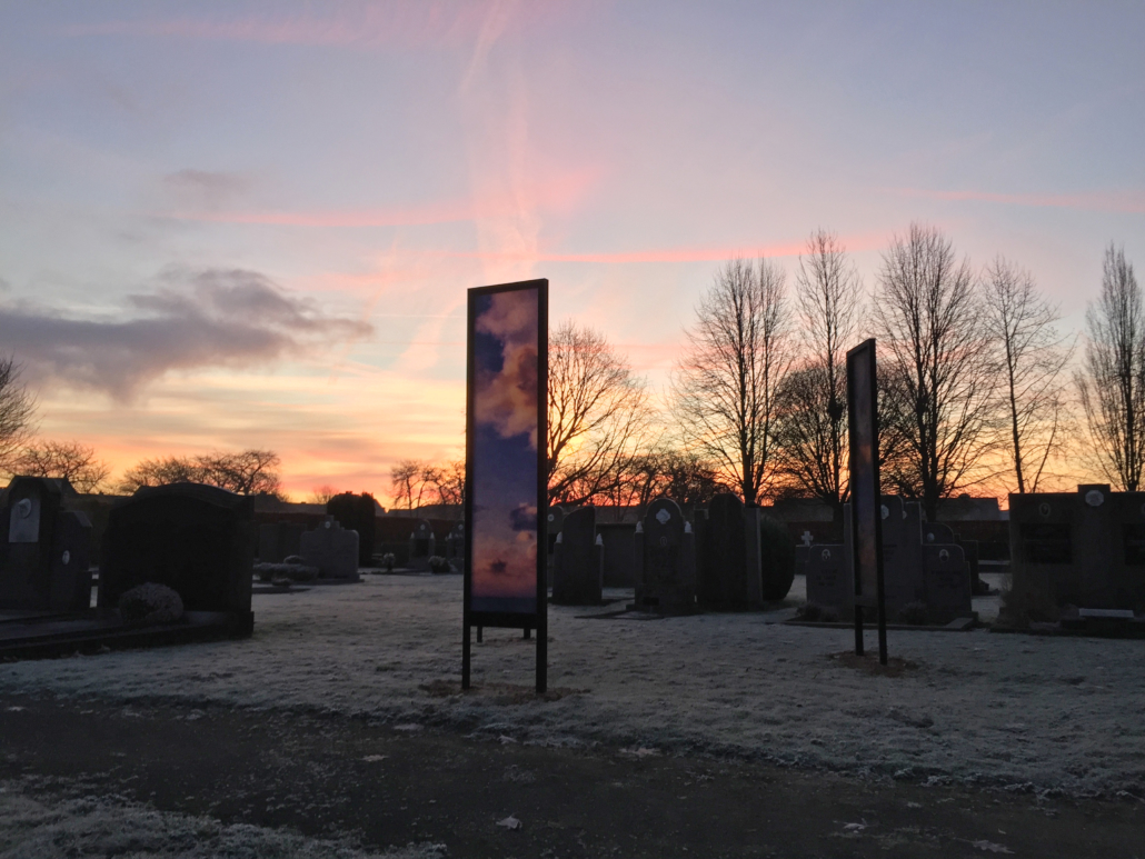 20181226 Kerkhof Zwijndrecht 2322a