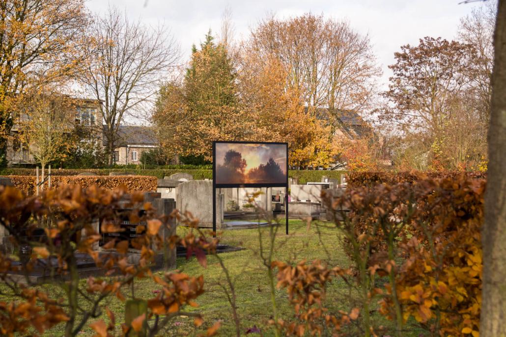20181130 Kerkhof2018 Burcht PieterDeDecker 5573a web