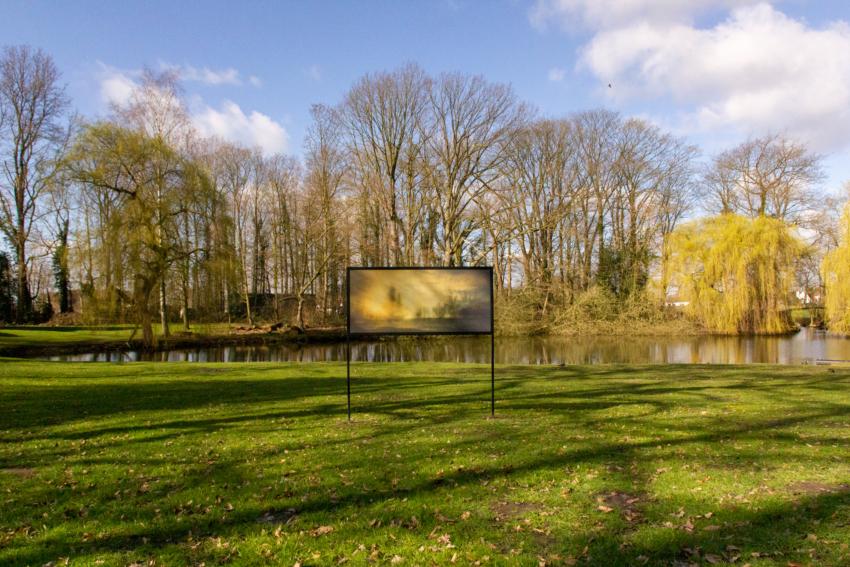 20190308 Opdorp 8045a - Treescapes Ongé // © Pieter De Decker