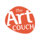 theartcouch logo