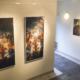 2019.12.08 pieterdedecker kunstenweek2019 Zwijndrecht 5829