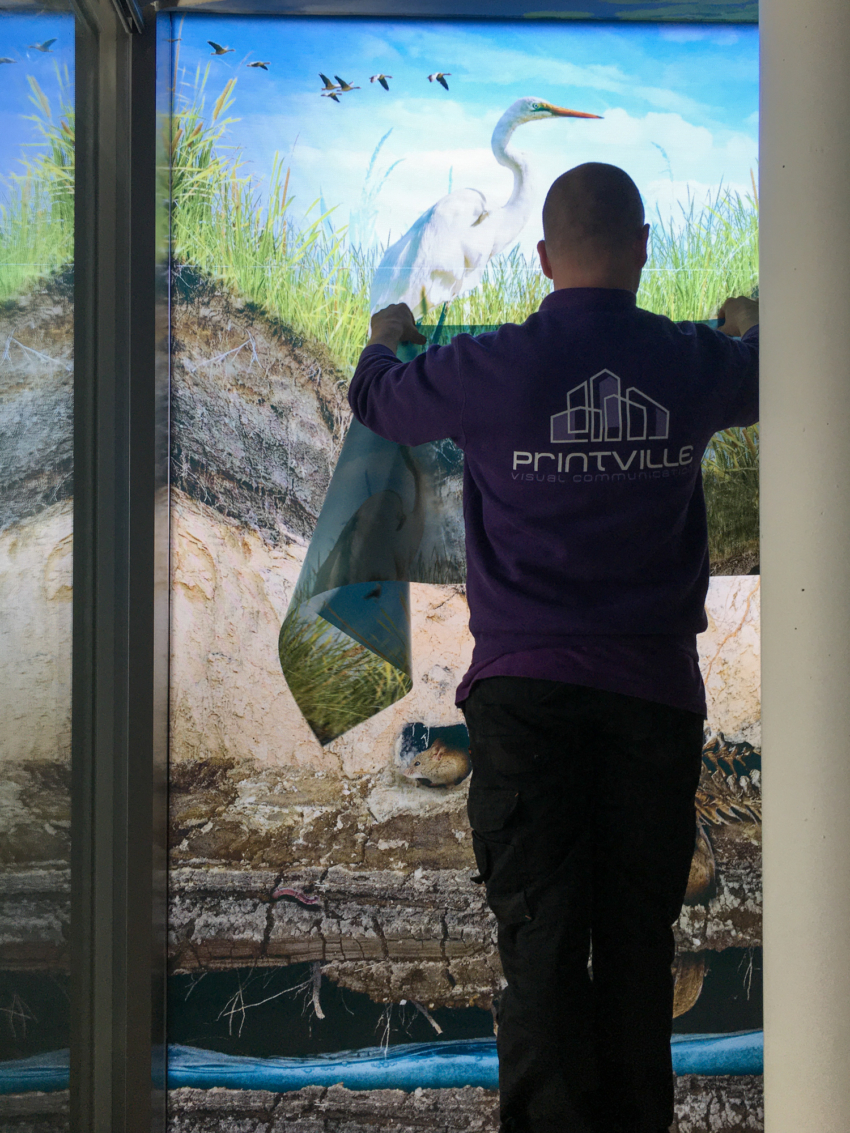 201912217 PieterDeDecker Hidrodoe 6040 web