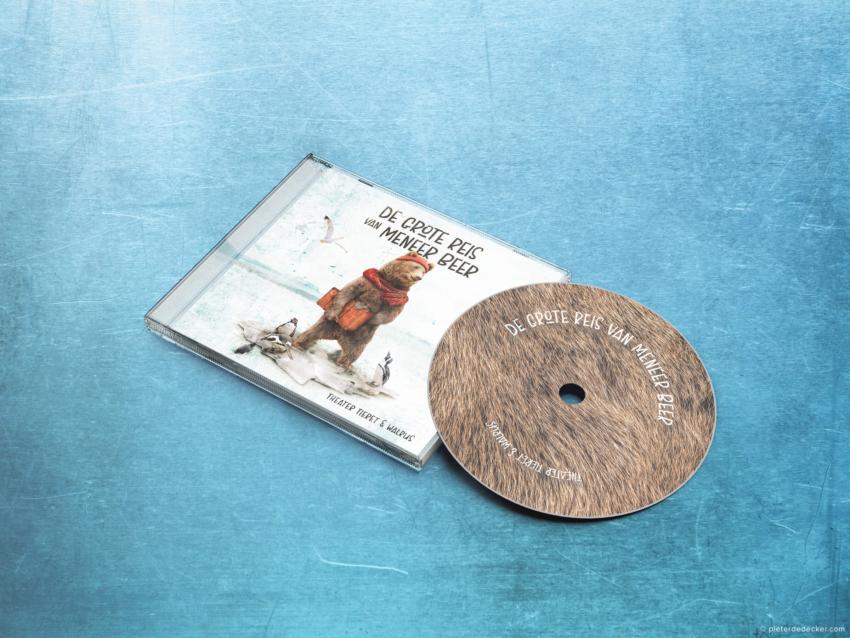 2019 MeneerBeer Tieret Walrus CD 4 web