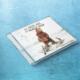 2019 MeneerBeer Tieret Walrus CD cover web