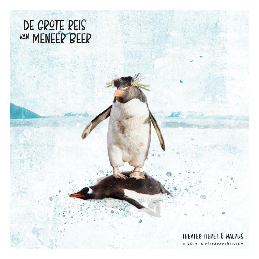 2019 MeneerBeer Tieret Walrus pinguinsurfer web