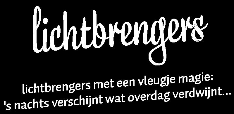lichtbrengers title4