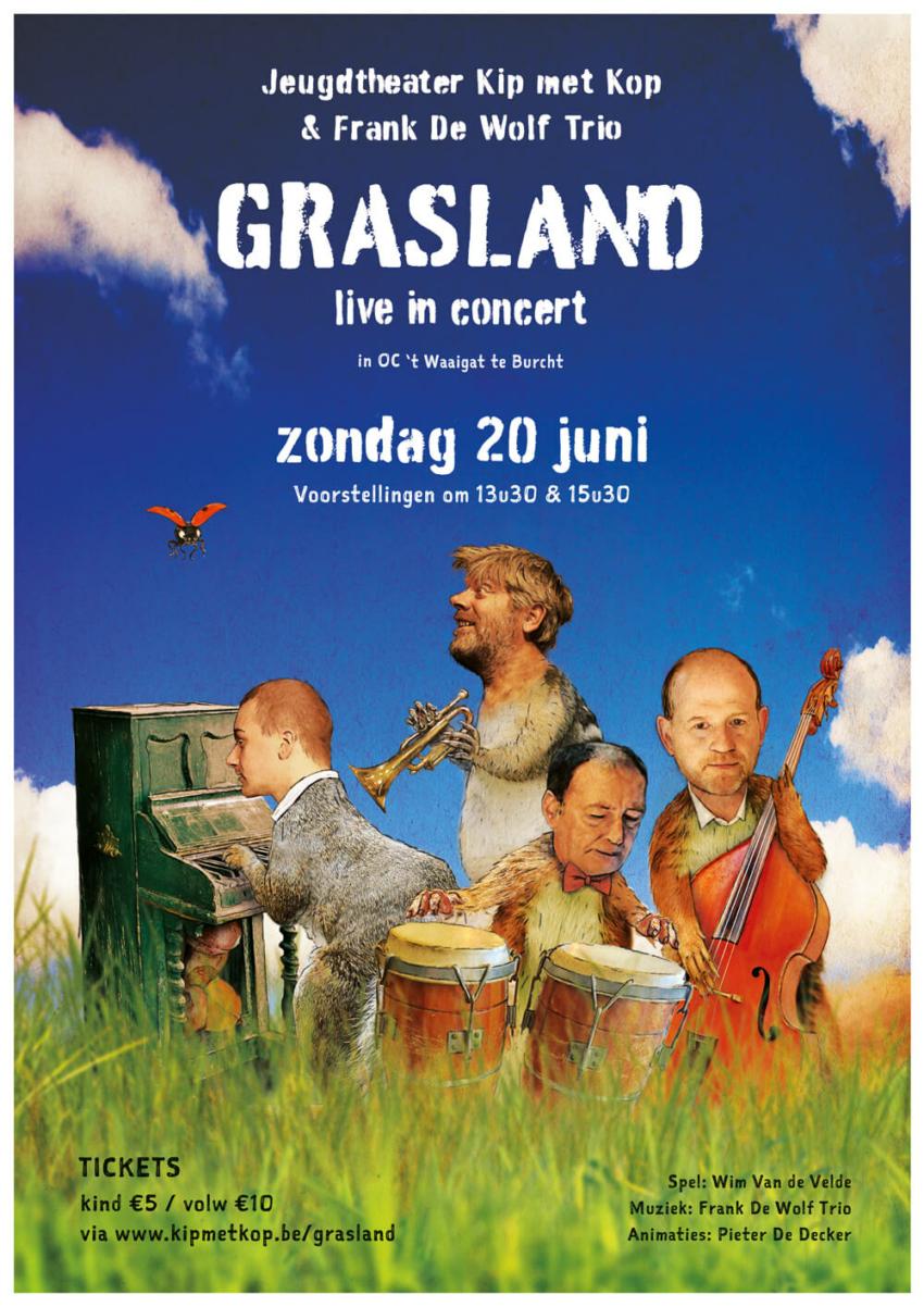 grasland liveinconcert 20juni2021 web